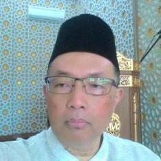 A. Personal identity 1 Full Name Dr. Yedi Purwanto, M.Ag. 2 Gender Male 3 Rank/ position Lektor Kepala 4 Gov.Indt/No.