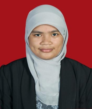 CURRICULUM VITAE I. PERSONAL DETAILS Name Nickname Gender : Hafifah Nasution : Fifah : Female Place and date of birth : Medan, March 5th, 1988 Religion : Islam Permanent address : Jalan Suluh No.