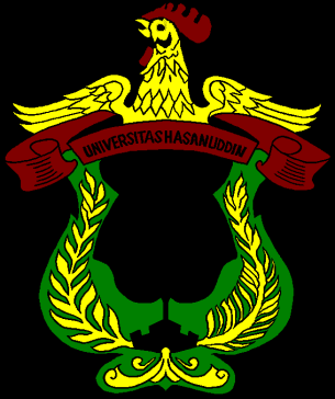 SKRIPSI JAMINAN KERAHASIAAN CALL DATA RECORD