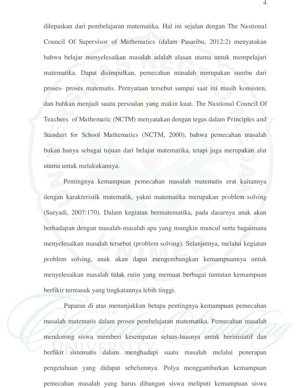 Sample of research paper mla photo 1
