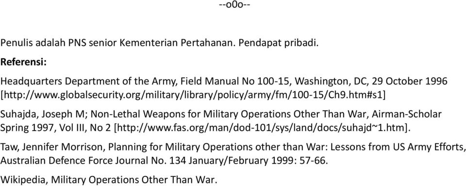 org/military/library/policy/army/fm/100-15/ch9.