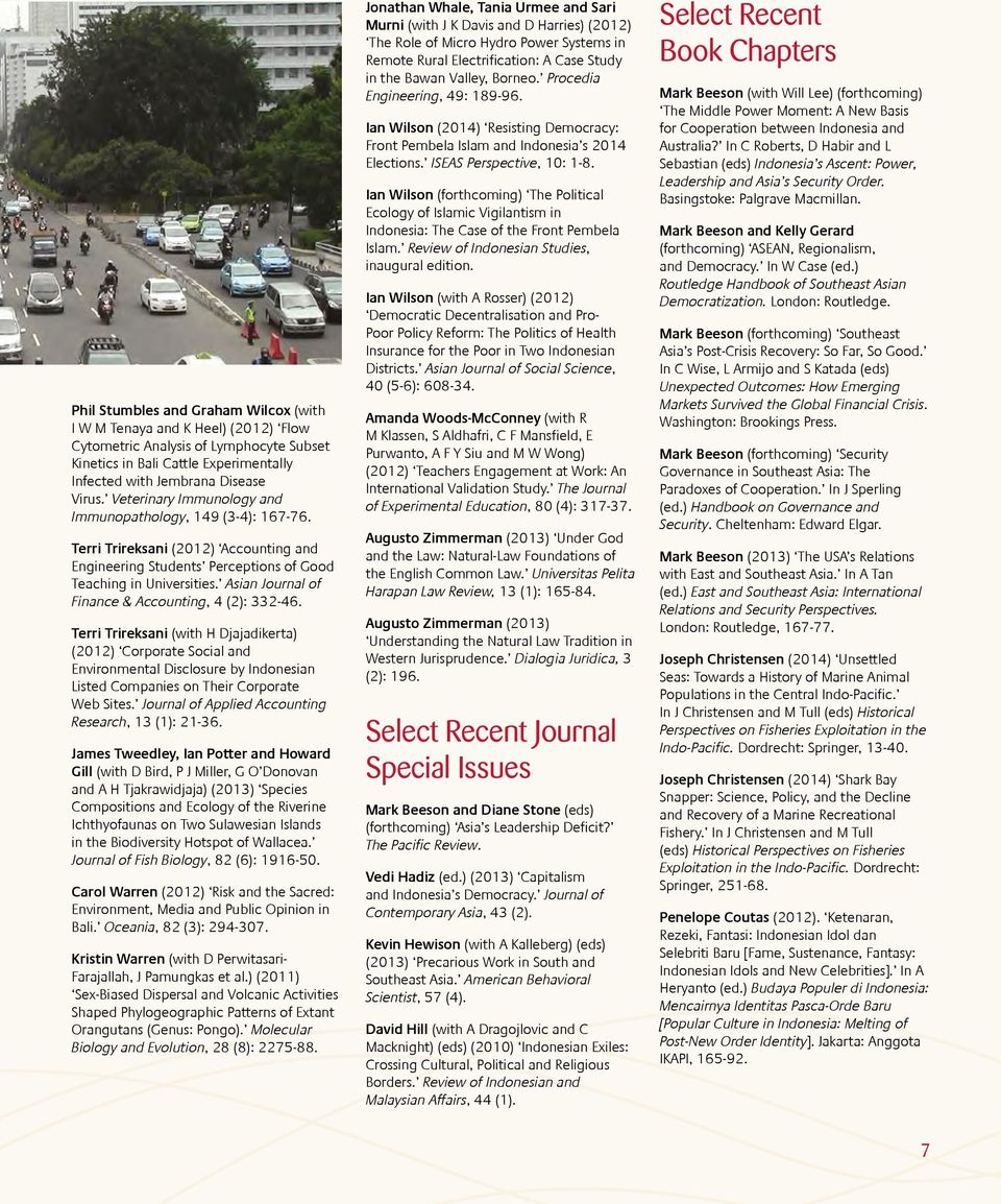 Asian Journal of Finance & Accounting, 4 (2): 332-46.