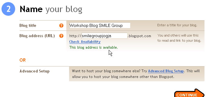 http://www.smilegroupjogja.blogspot.