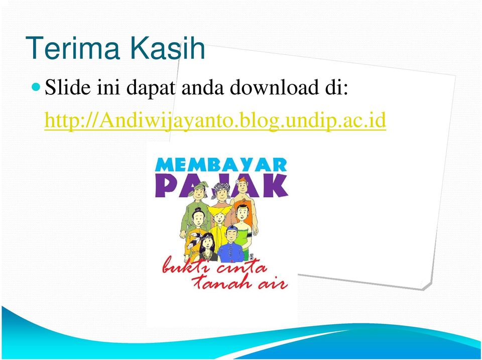 download di: