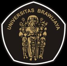 Manual Prosedur Audit Internal Biro Keuangan Universitas Brawijaya Kode Dokumen : 00005 02002 Revisi : 05 Tanggal : 13 Mei 2016