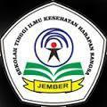 OFFICIAL_UNEJ  Peserta