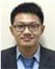 Government Bond Andri Zakarias Siregar (Head of Technical Analysis