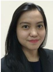 Stocks Thennesia Debora ( Analyst) thennesia@id Ext: 2123