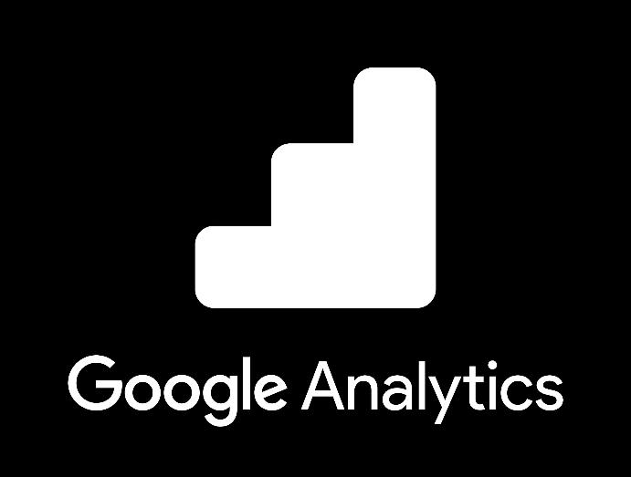 Signing Up Google Analytics
