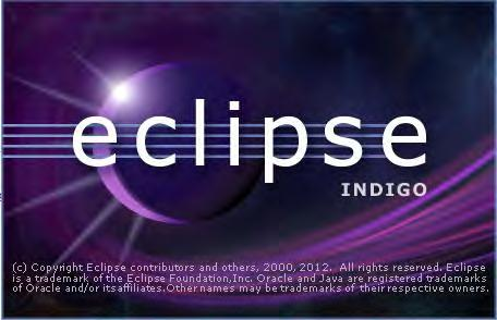 1 File Folder Eclipse 2.