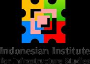 Indonesian Institute for