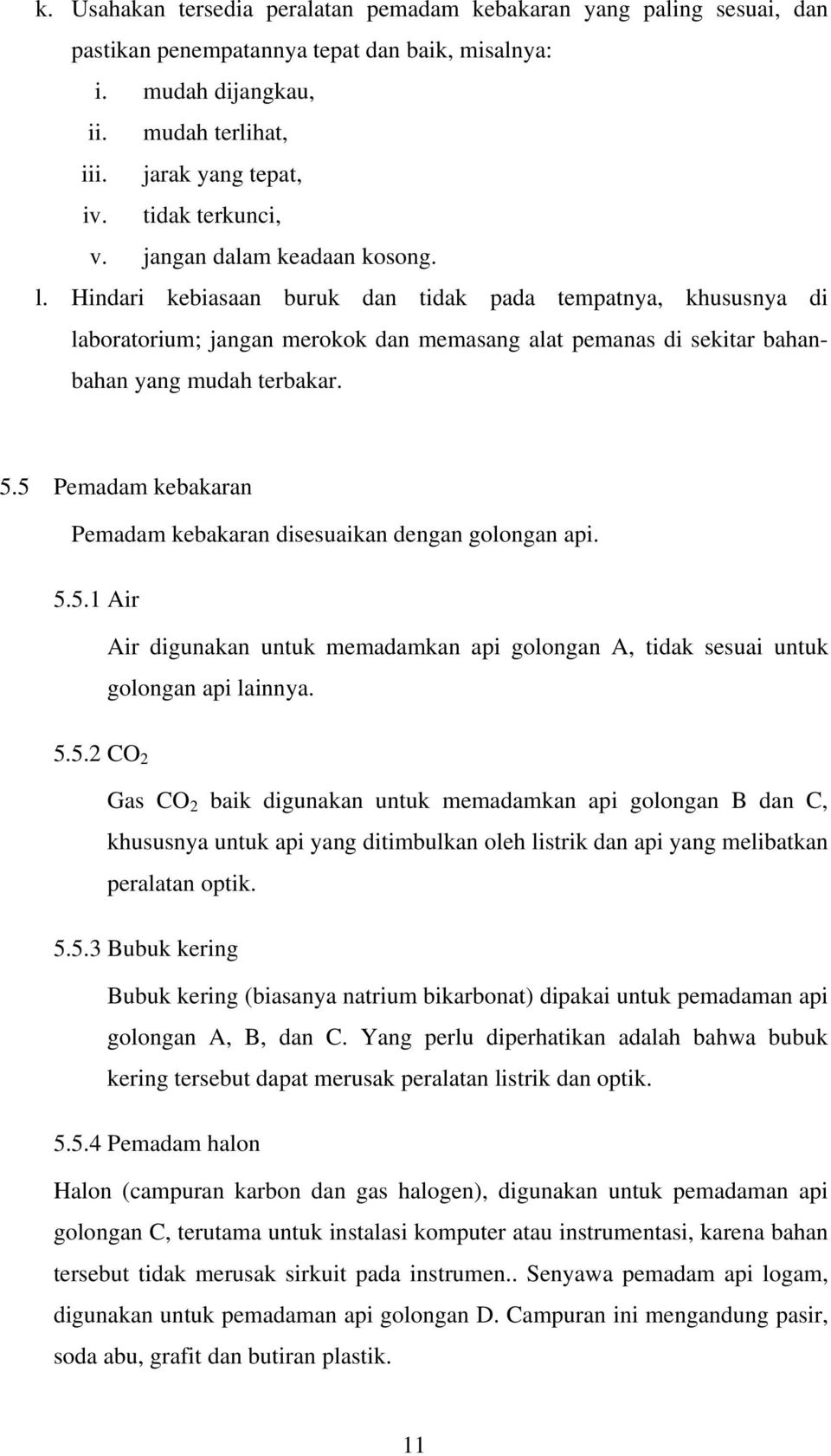 Laboratorium Komputer Pdf Free Download