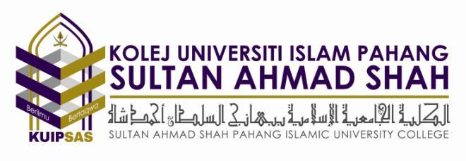 Image result for images college islam pahang