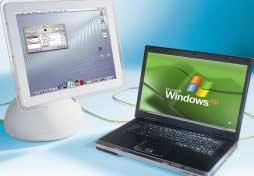 ACER ASPIRE T310 XABRE 200 VIDEO WINDOWS 10 DRIVERS DOWNLOAD