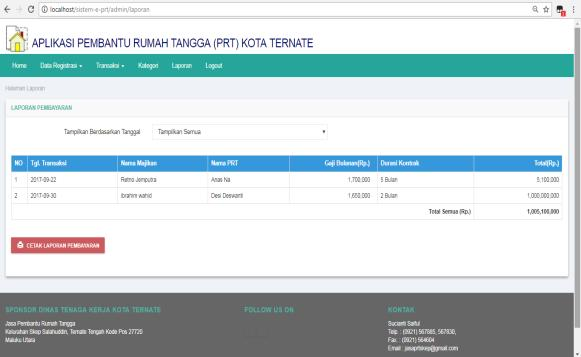 Pembuatan Aplikasi Web Pencarian Jasa Pembantu Rumah Tangga Prt Dikota Ternate Web Application Creation Search Housekeeper Service In Ternate City Pdf Free Download
