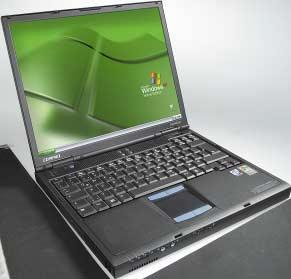 ACER ASPIRE T310 XABRE 200 VIDEO DRIVERS PC