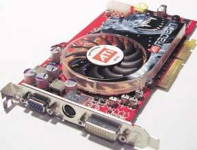 download driver vga mainboard sw-865gm-l